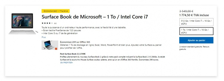 surface-book-offre