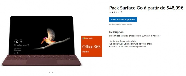 surface-go-ms-store