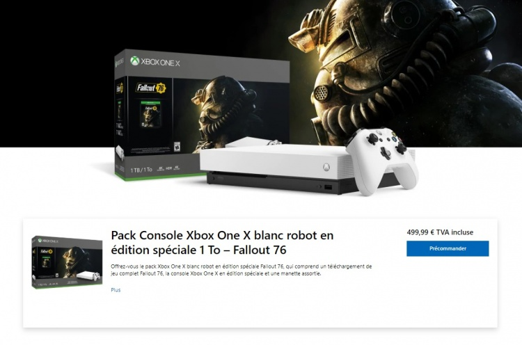xbox-one-x-fallout