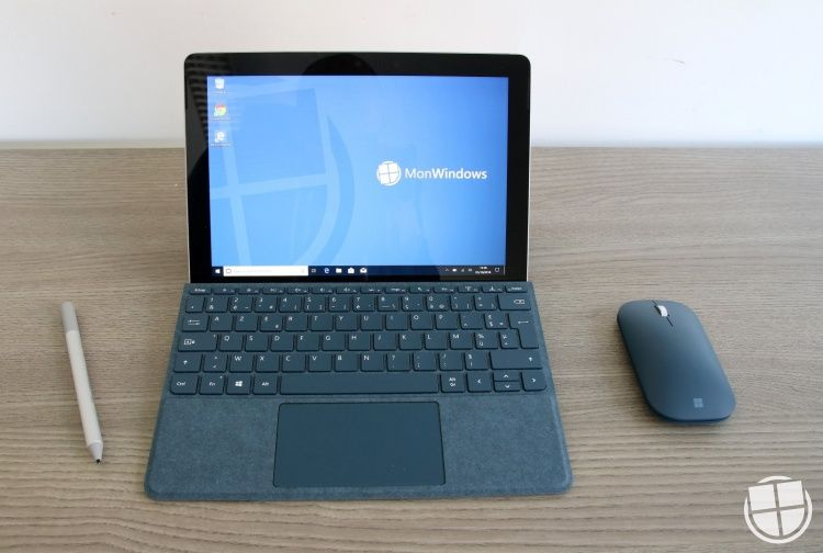 Surface-Go-1