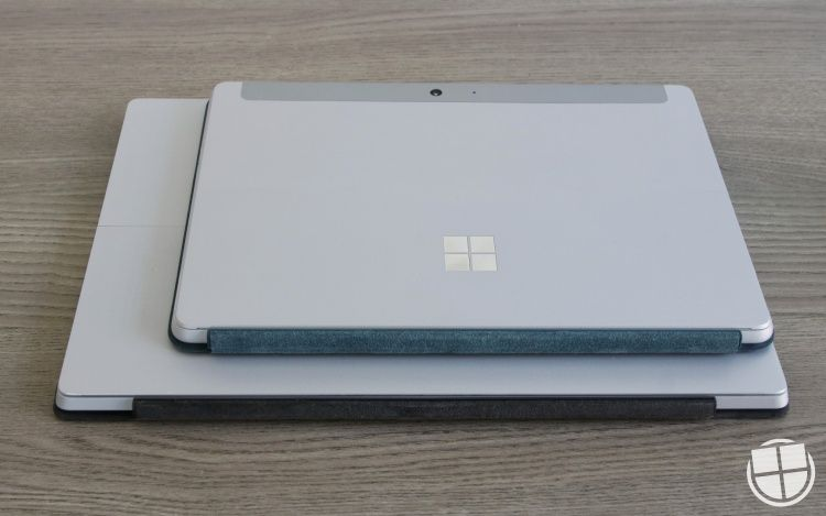 Surface-Go-vs-Surface-Pro