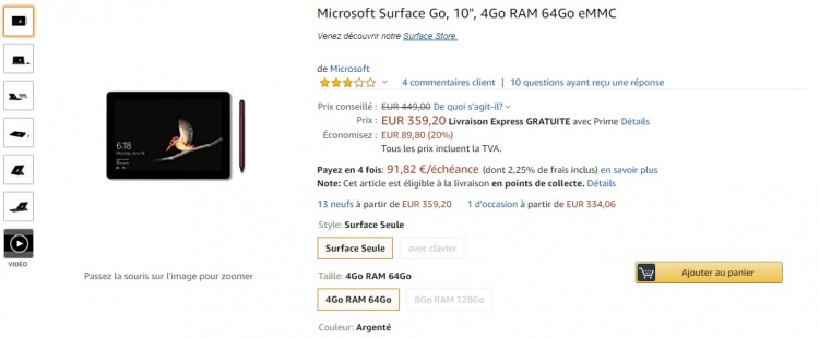 surface-go-amazon