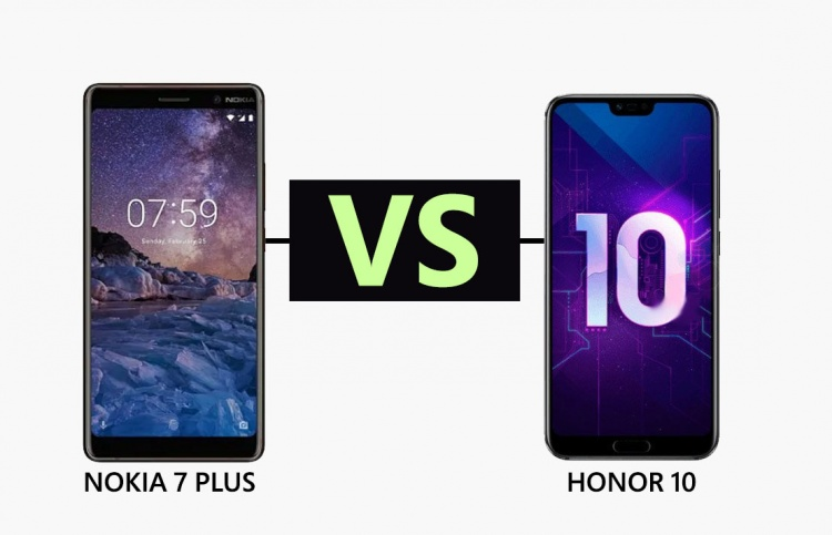 HONOR-10-VS-NOKIA-7-PLUS
