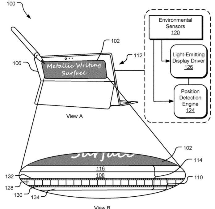brevet-surface-2e-ecran-1-