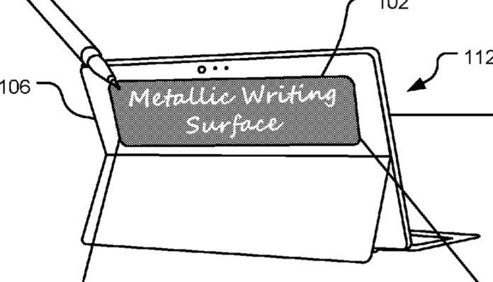 brevet-surface-2e-ecran-2-