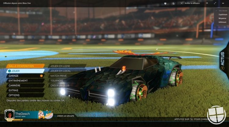 rocket-league-xbox-one-s