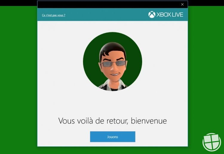 xbox-one-s-windows-10-streaming