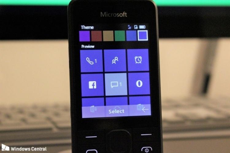 Microsoft-RM-1182-Microsoft-Tastenhandy-mit-Windows-10-Mobile-4