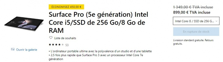 offre-surface