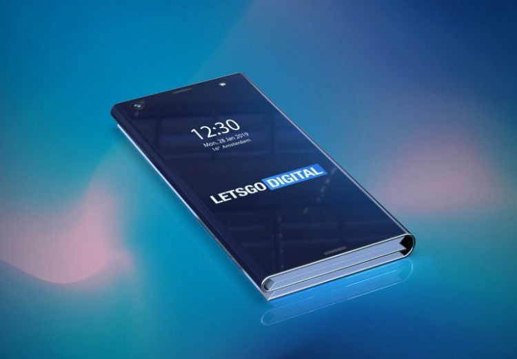 intel-smartphone-770x535