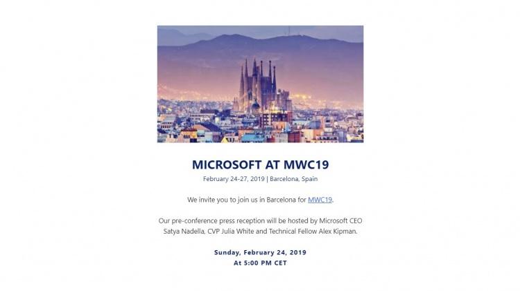 microsoft-mwc