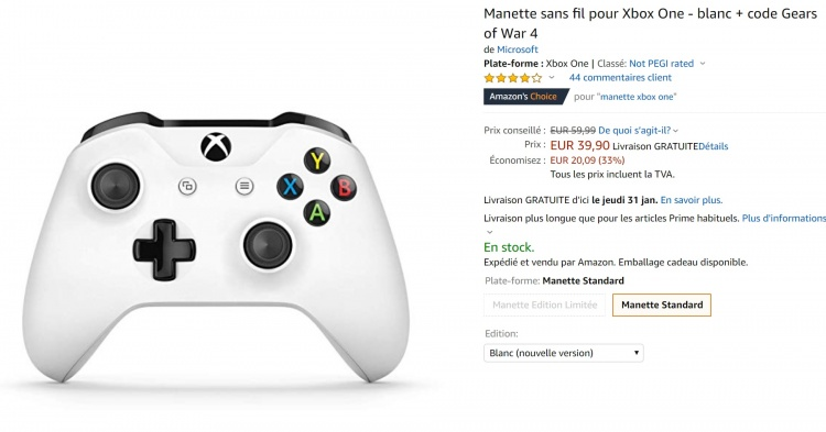 offre-manette-xbox
