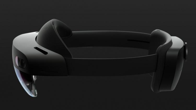 HoloLens2-1024x576