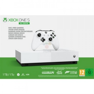 Xbox-One-S-All-Digital-1555153335-0-11