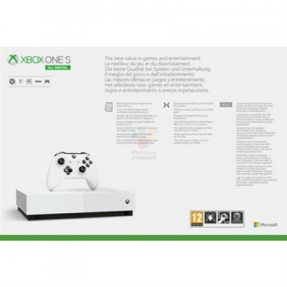 Xbox-One-S-All-Digital-1555153341-0-11