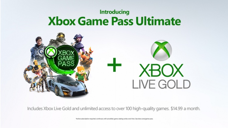 xbox-game-pass-ultimate-39f33