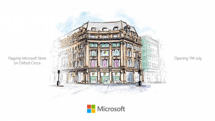 1559219223-flagship-microsoft-store-in-london