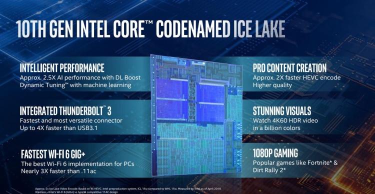 ice-lake-000