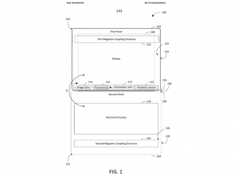 surface-magnetic-type-cover-patent-2