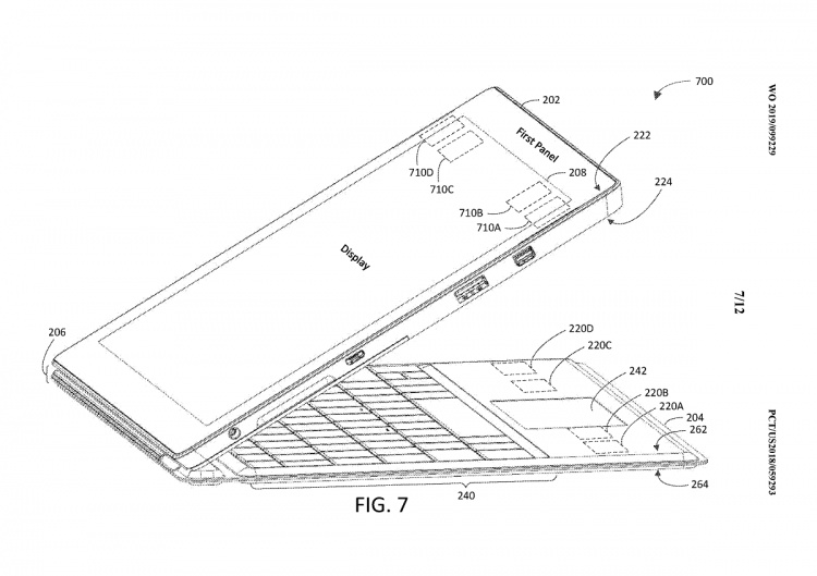 surface-patent-1