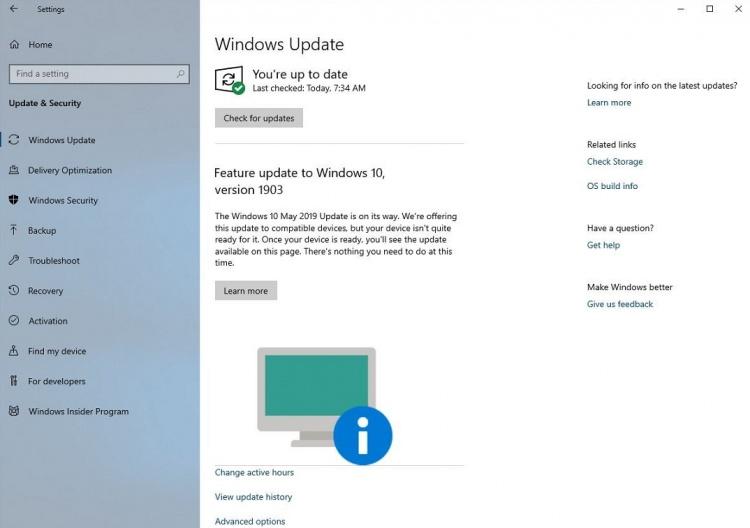 Windows-10-version-1903-1