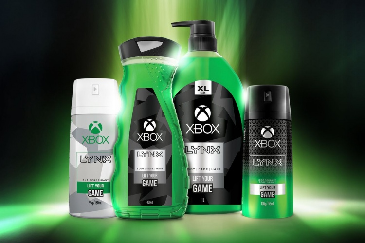 microsoft-xbox-lynx-products.0-1-
