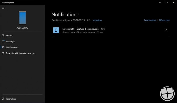 notifications-android-windows-10