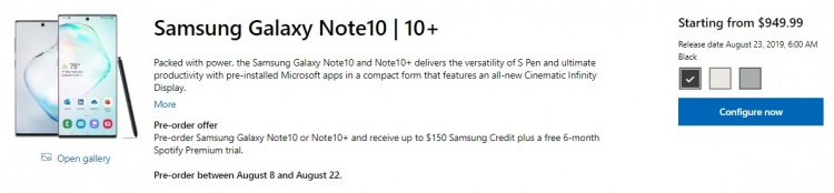 ms-store-galaxy-note-10