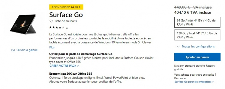 offre-surface-go