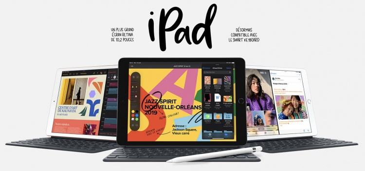 ipad7-presentation-header