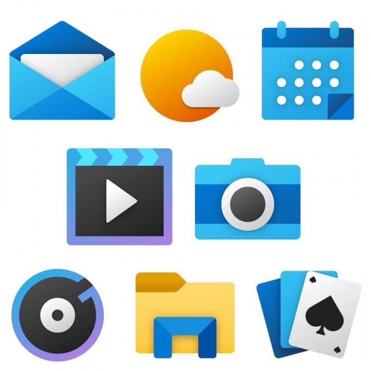 nouvelles-icones-windows-10