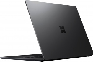 Surface-Laptop-3-1-
