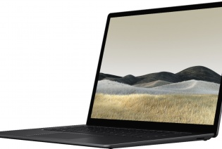 Surface-Laptop-3-3-