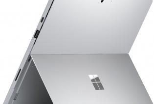 Surface-Pro-7-1-