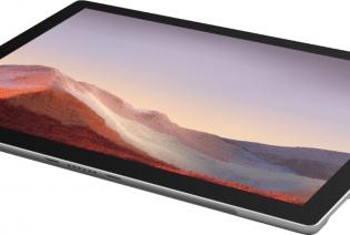 Surface-Pro-7-2-