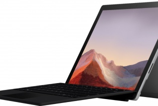 Surface-Pro-7-3-
