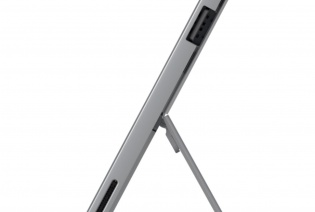 Surface-Pro-7-4-