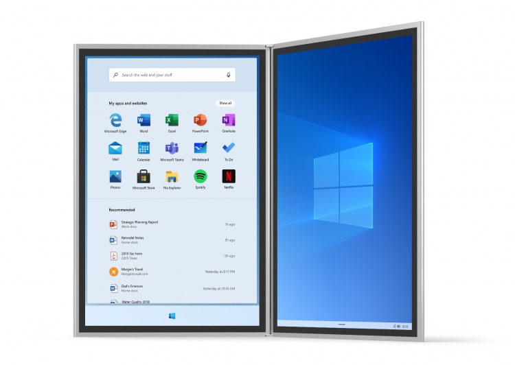 windows-10x2
