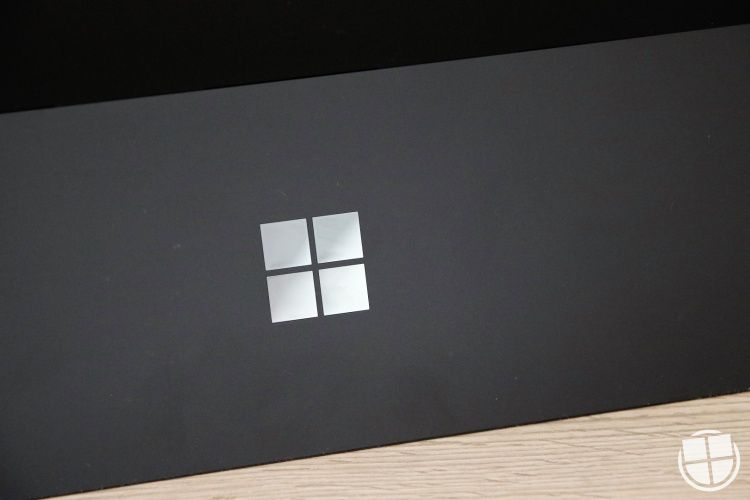 Surface-Pro-7-7-