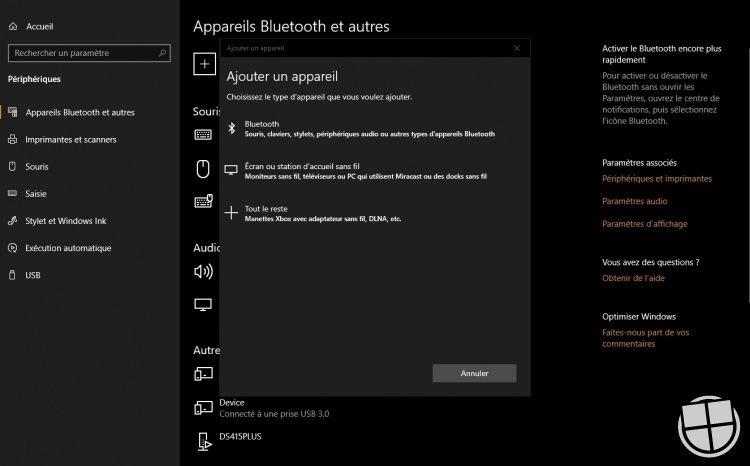 activer-bluetooth-windows-10