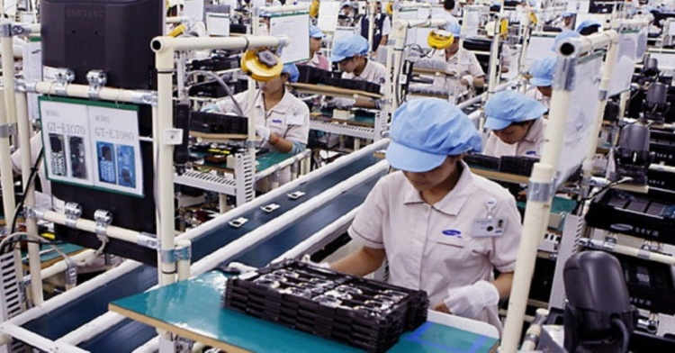usine-chine