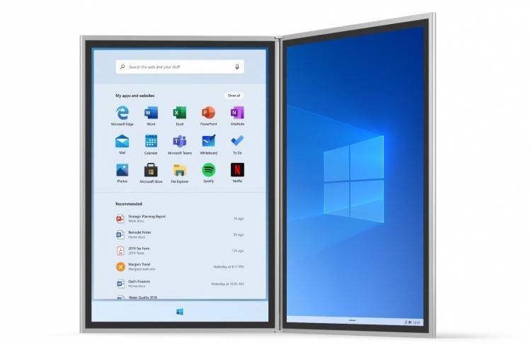 Windows-10X-hskuwc