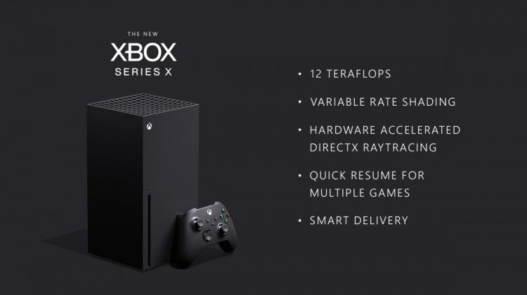 Xbox-ShortBullets-JPG