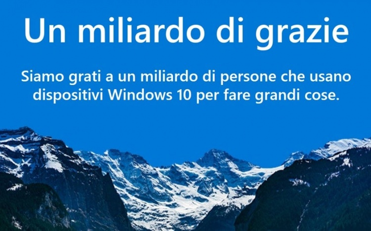 billion-windows-10
