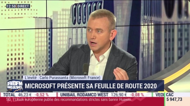 itw-microsoft-france