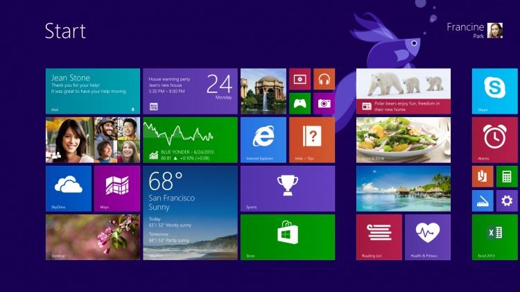 menu-demarrer-windows-8