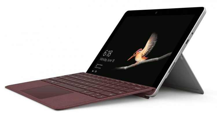 surface-go