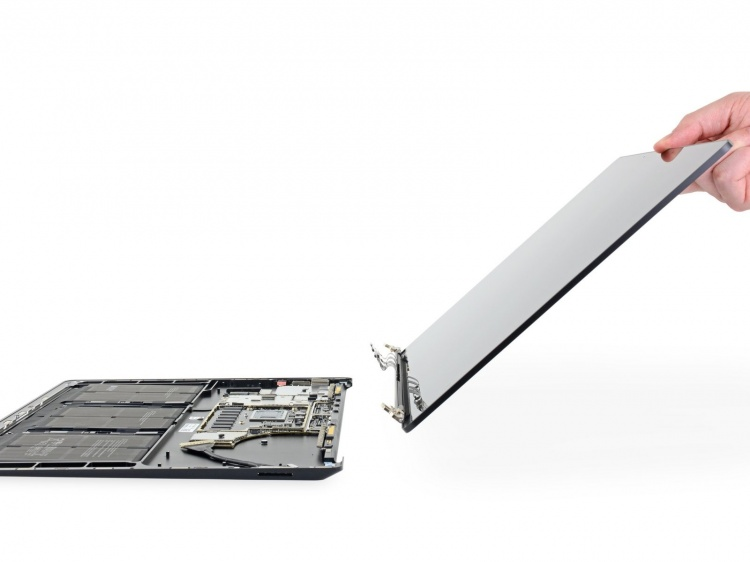 surface-laptop-3-ecran
