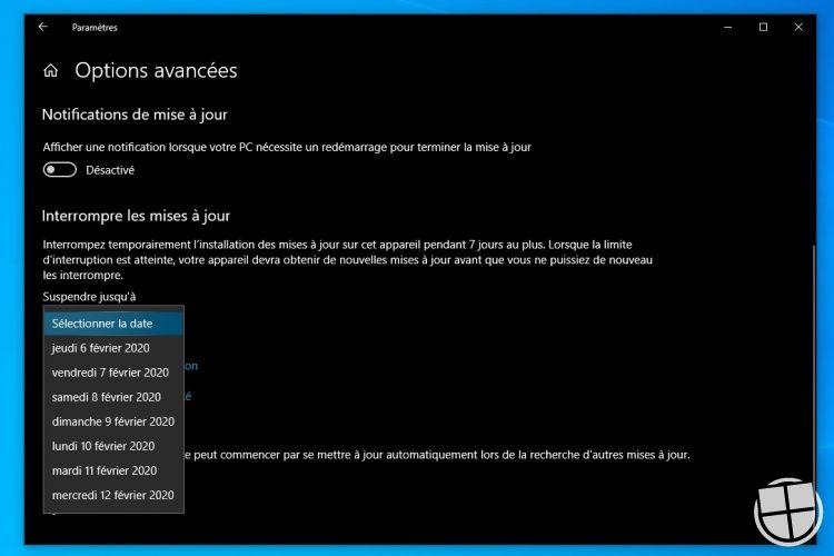 tuto-windows-update-2