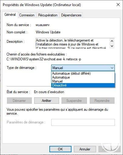 tuto-windows-update-5
